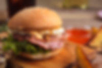 ham-egg-cheese-breakfast-burgers.jpg