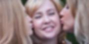 Return to Love NZ - Family - Women -