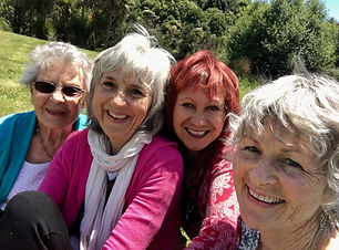 four ladies in NZ_edited.jpg