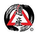 Legacy Martial Arts Acadmy - Hamilton, Ohio