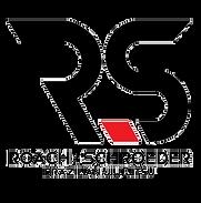 Roach&SchroederBJJ