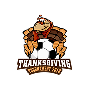 thanksgiving-soccer.png