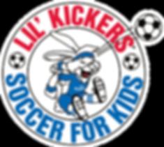 Lil-Kickers-Logo-1024x922.png