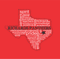 RICHARDS 1.png