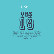 VBS 18 BACK.png