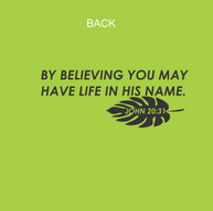 VBS2019 BACK.png