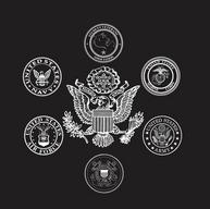 USA1.png