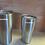 Thumbnail: Kuntry Creole Kitchen tumblers