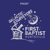 VBS2017.png