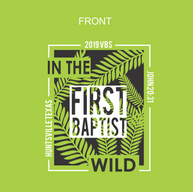 VBS 2019 FRONT.png
