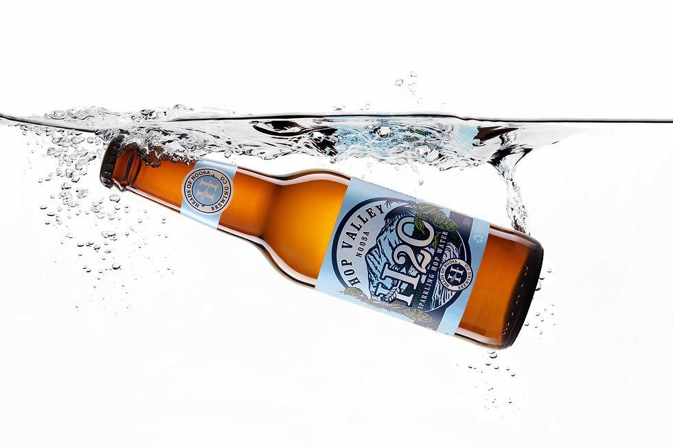 Sparkling Hop Water.jpg