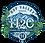 Hop Valley Logo-01.png