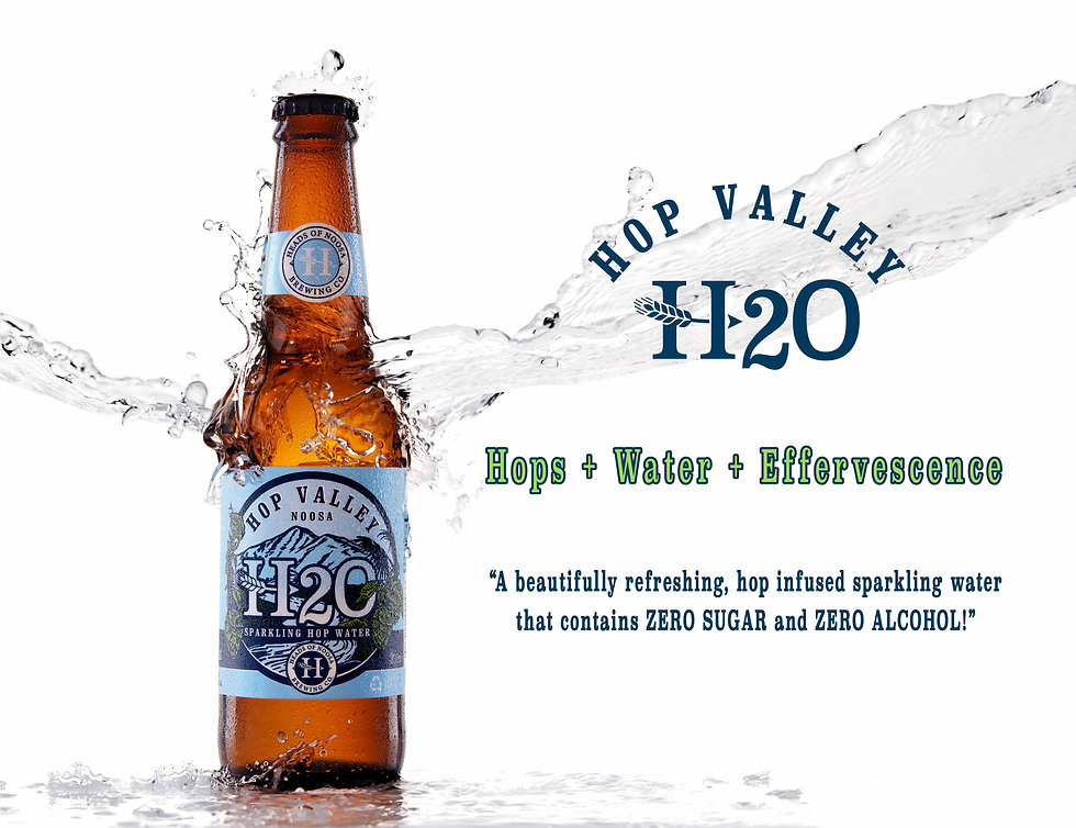 Hop Valley H2O.jpg