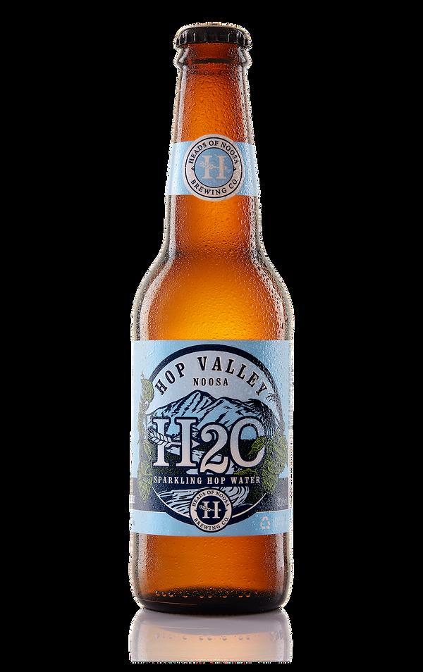 HON_H20_Single Bottle_3 copy.png