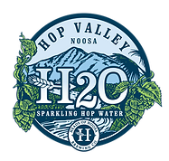 Hop Valley Logo-01.png