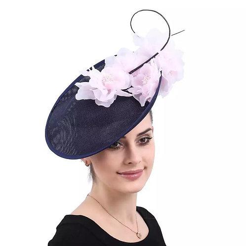 European Style Fascinator Hats