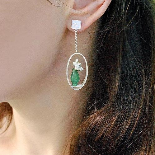 Trending Handmade Earring