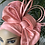 Thumbnail: Debbie  fascinator Turban