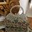Thumbnail: Crystal Clutch bag