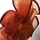 Thumbnail: Comfort   Fascinator  Turban