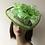 Thumbnail: Elegant Handmade Fascinator