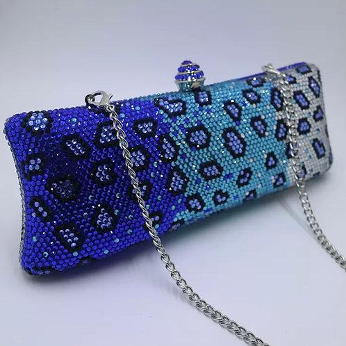 Trendy Evening  purse