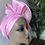 Thumbnail: Bella fascinator Turban