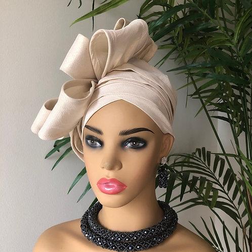 Sheerness Turban