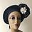 Thumbnail: Handmade Asoke Headtie