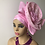 Thumbnail: Gloria Fascinator Turban