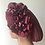 Thumbnail: Chic Fascinator Turban