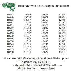 TrekkingSteunkaart2019-2020
