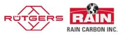 Rütgers-RainCarbon