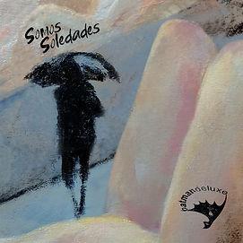 ARTE-SOMOS-SOLEDADES-TIENDAS.jpg