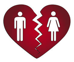 How To Determine if Divorce is Right For You