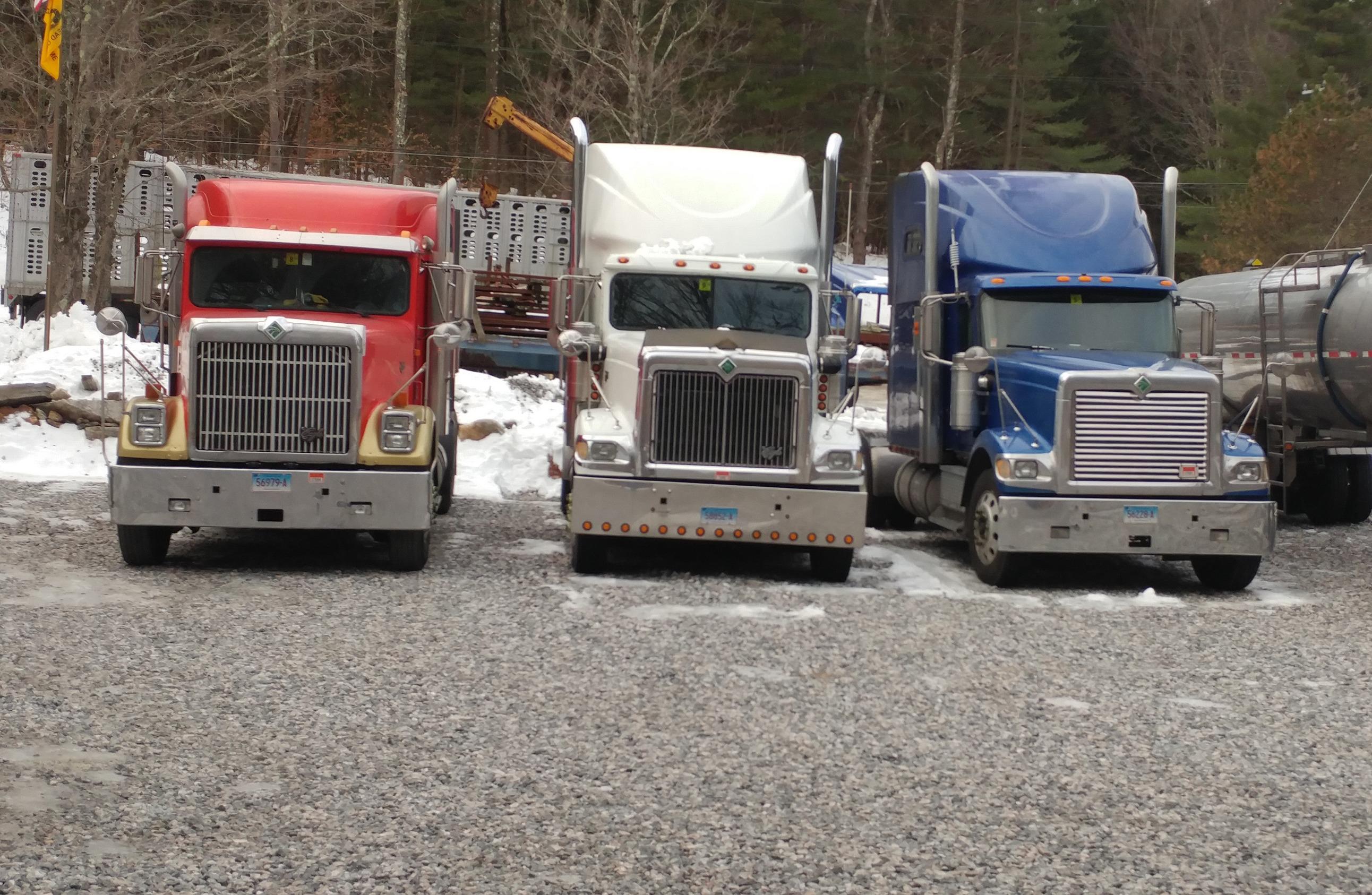 3 trucks_edited
