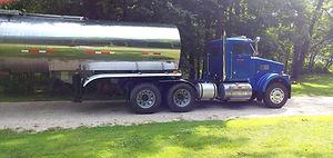 NBF Truck_edited_edited.jpg