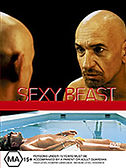SEXY_BEAST_FLR.jpg