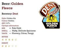 Golden Fleec Cyclopse.jpg