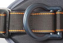 H28 Buckle closeup.jpg