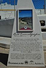 los_albaracoques_plaque.jpg