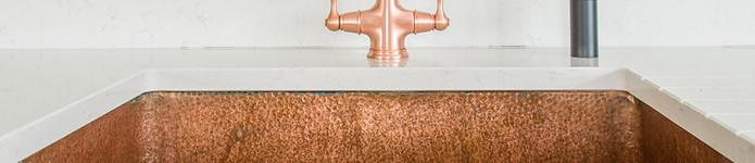 copper sink-kitchen.jpg