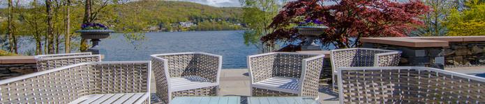 lake view seating.jpg
