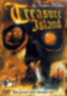 treasure_island_dvd_box.jpg