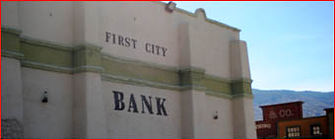 bank_raid_new.jpg