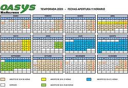 oasys calendario-2020.jpg