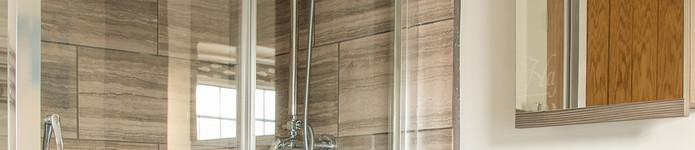 MASTER BATHROOM DETAIL;.jpg