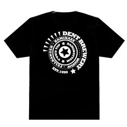 T-SHIRTS black FRONT.png