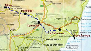 Agua_map.jpg