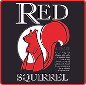RED SQUIRREL FRONT.jpg